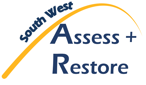 SouthWest Assess and Restore Collaborative