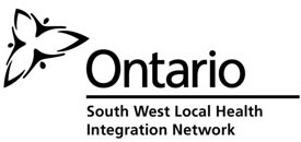 South West Local Health Integration Network